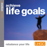 Goal Setting: Emotion Download (Unabridged), by Andrew Richardson