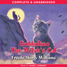Gobbolino the Witchs Cat (Unabridged), by Ursula Moray Williams