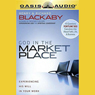 God in the Marketplace: 45 Questions Fortune 500 Executives Ask About Faith, Life, and Business (Unabridged), by Henry T. Blackaby