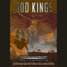 God Kings: The Descendants of Jesus (Unabridged) Audiobook, by Hugh Montgomery