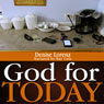 God for Today (Unabridged) Audiobook, by Denise Lorenz