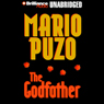 The Godfather (Unabridged), by Mario Puzo