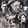 Godfreys Ghost, by Nicholas Ridley