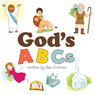 Gods ABCs (Unabridged), by Sue Cochran