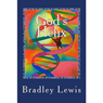 Gods Helix (Unabridged) Audiobook, by Bradley Lewis