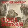 Gods Smuggler (Unabridged), by John Sherrill