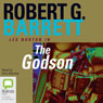 The Godson (Unabridged), by Robert G. Barrett