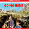 Going Home (Unabridged) Audiobook, by K.M. Peyton
