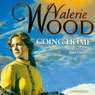Going Home (Unabridged) Audiobook, by Valerie Wood