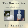 The Golden Sky (Unabridged), by EC Stilson