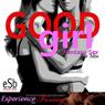 Good Girl: Directed Erotic Visualisation: Impossible Lovers for Men, Volume 10 (Unabridged) Audiobook, by Essemoh Teepee