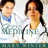 Good Medicine (Unabridged) Audiobook, by Mary Winter