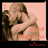 Good Vibrations: Ann Summers Short Story 2 (Unabridged), by Ann Summers