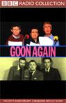Goon Again Audiobook, by The Goons