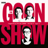 Goon Show Compendium 3: Series 6, Part 1 (Dramatized) Audiobook, by Spike Milligan