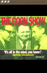 The Goon Show, Volume 13: Its All in the Mind, You Know!, by The Goons