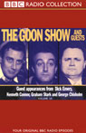 The Goon Show, Volume 16: The Goon Show and Guests Audiobook, by The Goons