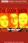 The Goon Show, Volume 17: The Silent Bugler Audiobook, by The Goons