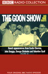 The Goon Show, Volume 18: The Goon Show and More Guests Audiobook, by The Goons