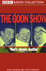 The Goon Show, Volume 19: Neds Atomic Dustbin Audiobook, by The Goons