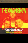 The Goon Show, Volume 2: Enter Bluebottle Audiobook, by The Goons