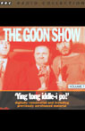 The Goon Show, Volume 7: Ying Tong Iddle-i Po! Audiobook, by The Goons