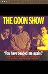 The Goon Show, Volume 8: You Have Deaded Me Again! Audiobook, by The Goons