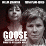 Goose (Dramatised) (Unabridged) Audiobook, by Helen Kluger