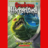 Goosebumps HorrorLand #2: Creep from the Deep (Unabridged) Audiobook, by R. L. Stine