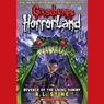 Goosebumps HorrorLand, Book 1: Revenge of the Living Dummy (Unabridged), by R. L. Stine