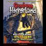 Goosebumps HorrorLand, Book 6: Whos Your Mummy? (Unabridged), by R. L. Stine