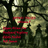 Gothic Tales of Terror: Volume 3 Audiobook, by Rudyard Kipling