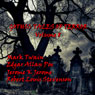 Gothic Tales of Terror: Volume 8 Audiobook, by Mark Twain