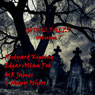 Gothic Tales of Terror: Volume 7, by Rudyard Kipling