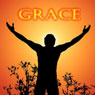 Grace (Unabridged), by Patrick Vaughan