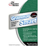Grammar Smart: An Audio Guide to Perfect Usage, by Julian Fleisher