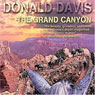 The Grand Canyon, by Donald Davis