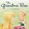 The Grandma Box (Unabridged), by Debbie Brown