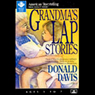 Grandmas Lap Stories Audiobook, by Donald Davis