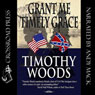 Grant Me Timely Grace (Unabridged) Audiobook, by Timothy Woods