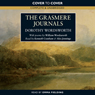 The Grasmere Journals (Unabridged) Audiobook, by Dorothy Wordsworth