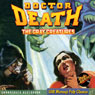The Gray Creatures: Doctor Death, Book 2 (Unabridged) Audiobook, by Zorro