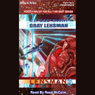 Gray Lensman: Lensman Series (Unabridged), by E. E. 'Doc' Smith