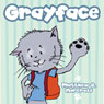 Grayface (Unabridged), by Matthew E. Norcross