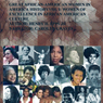 Great African-American Women in America History: Women of Excellence in African America Culture, Volume 1 (Unabridged), by Mr Henry Harrison Epps Jr