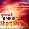 Great American Short Stories Audiobook, by Mark Twain
