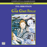 The Great Ghost Rescue (Unabridged), by Eva Ibbotson