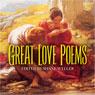 Great Love Poems (Unabridged) Audiobook, by Shane Weller
