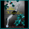The Great Lover (Unabridged) Audiobook, by Jill Dawson