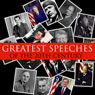 Great Speeches of the 20th Century Audiobook, by Bob Blaisdell